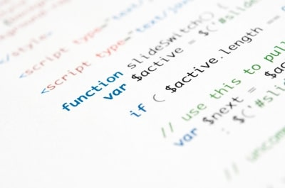 WordPressでHTMLやPHPが苦手な人に役立つショートコードが使えるプラグイン「Shortcodes Ultimate」