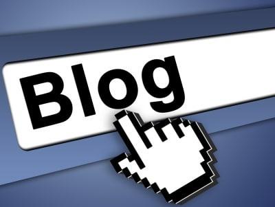 もしワードプレスが無かったら、どのブログサービスを使うか勝手にTOP5をランキング