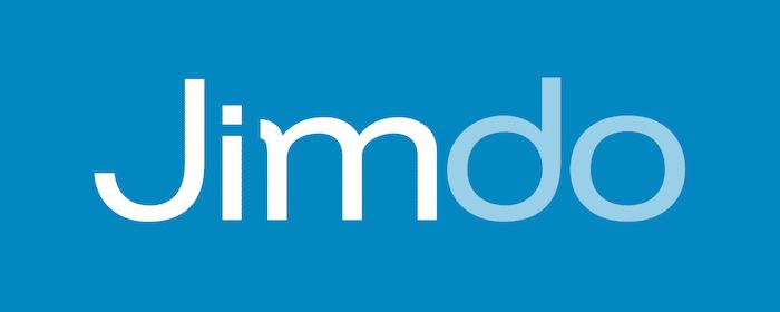 【SEO】Jimdoで検索結果の上位に表示されるために知っておくべき3つのこと