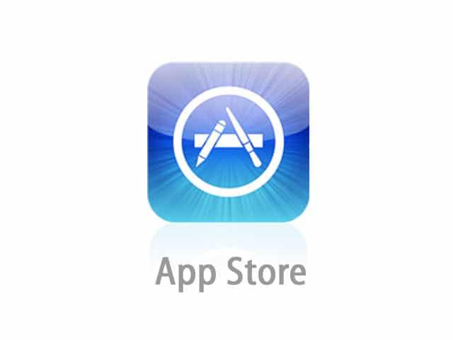 【厳選】iPhoneでブログ運営をするときに役に立つアプリ9個