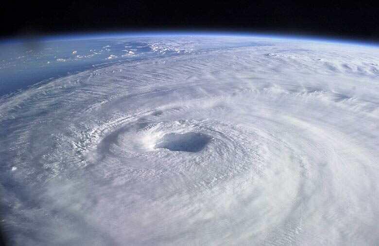 スーパー台風の台風19号に備えるための「PCの防災」