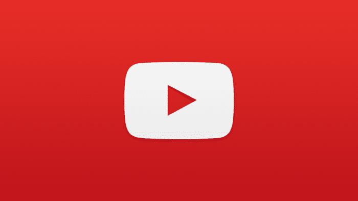 【最新情報】YouTubeの動画に動画や画像付きのアノテーションが導入されるらしい!