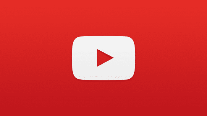 YouTubeの検索履歴と再生履歴を削除する方法(iPhone&PC)