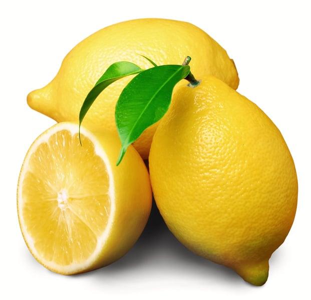 ネットショップでコミュニティづくりするなら1番最初に参考にすべき【レモン部】