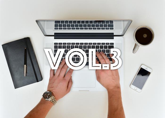 良質なコンテンツを作れ!企業ブログでバズってアクセスも継続する記事の作り方シリーズVol.3