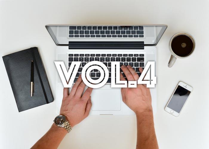 ブログ記事のタイトルには命をかけろ!企業ブログでバズってアクセスも継続する記事の作り方シリーズVol.4