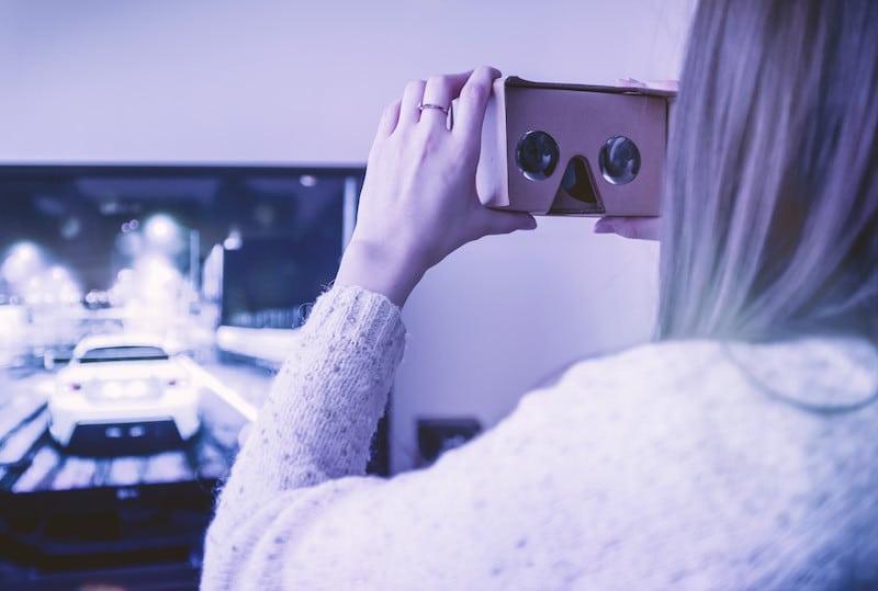 【2017年】360度動画を撮るのにお勧めの360度カメラまとめ