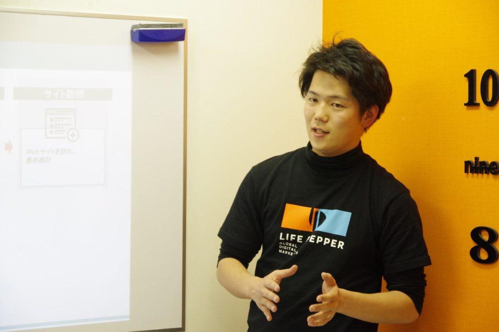 インバウンド需要の高くビジネス参入しやすい台湾。台湾でデジタルマーケティングを成功させる3つのポイント